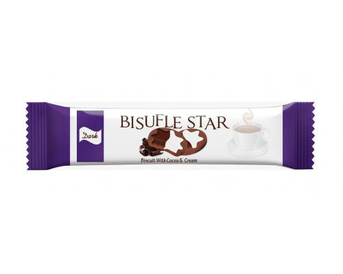 Bisufle Star Dark 60g