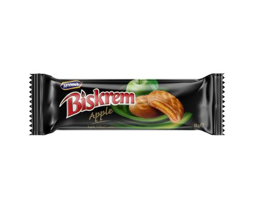 Bottini Peanuts 180g