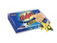 Golda waffers Vanilla 175g