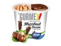 Gurmex Snacks 55g