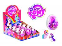 Pony My Sweet Drage Candy 10g