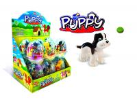 Puppy Drage Candy 10g
