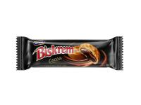 Strudles cinnamon & apple 240g