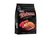 Strudles Fruit mix 240g