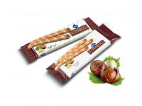 SUPERROLL Chocolate&Hazelnut 15g