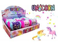 Unicorn Heart Toys 10g