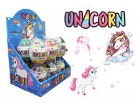 Unicorn Toys Drage Candy 10g